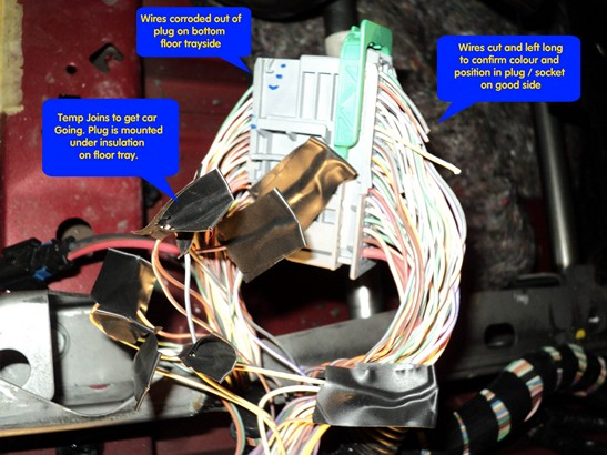 2006 grande scenic electrical problems | independent renault forums  renault forums