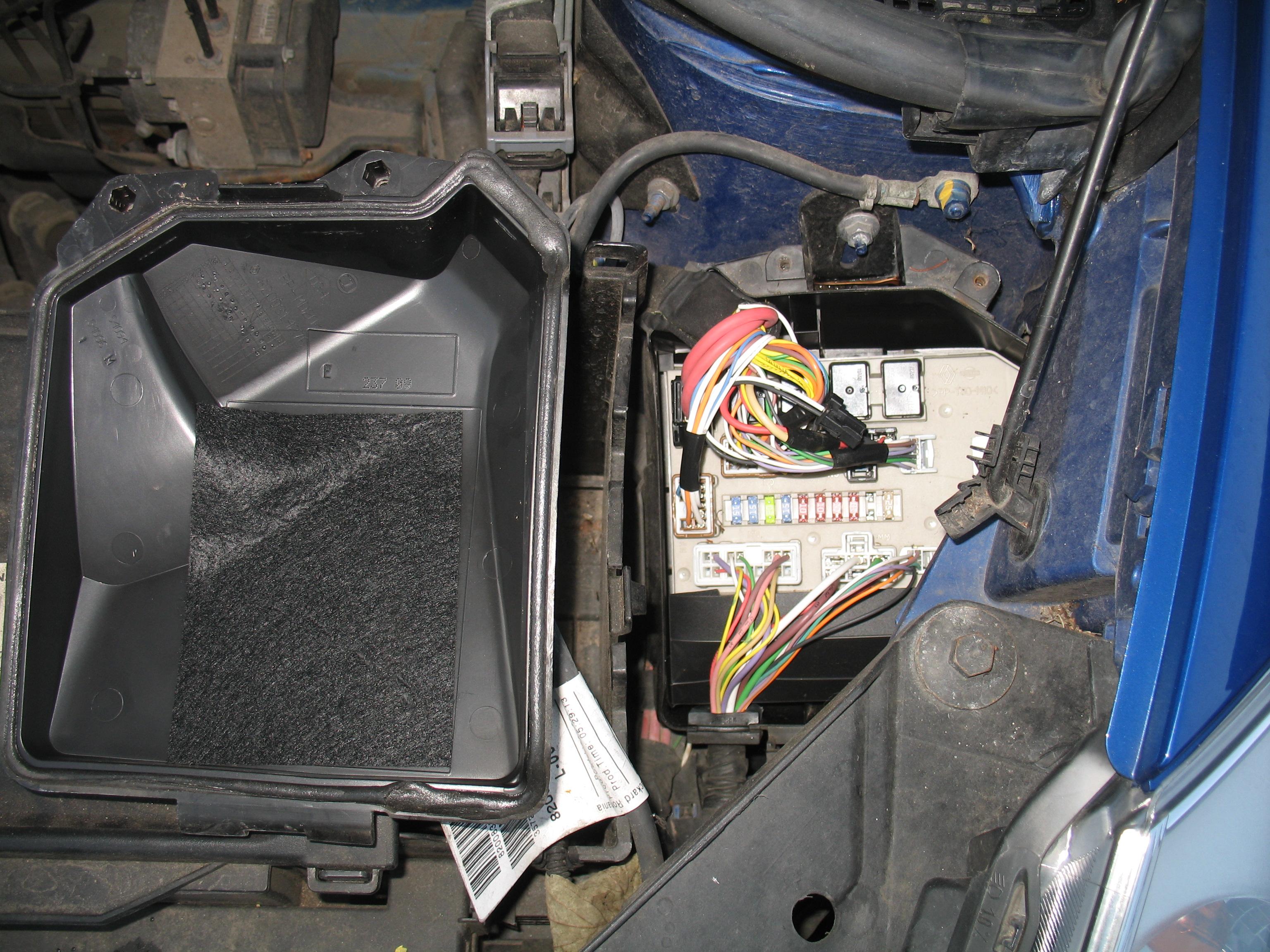 renault modus fuse box problems - 1998 arctic cat 300 wiring diagram -  cummis.bmw1992.warmi.fr  wiring diagram resource