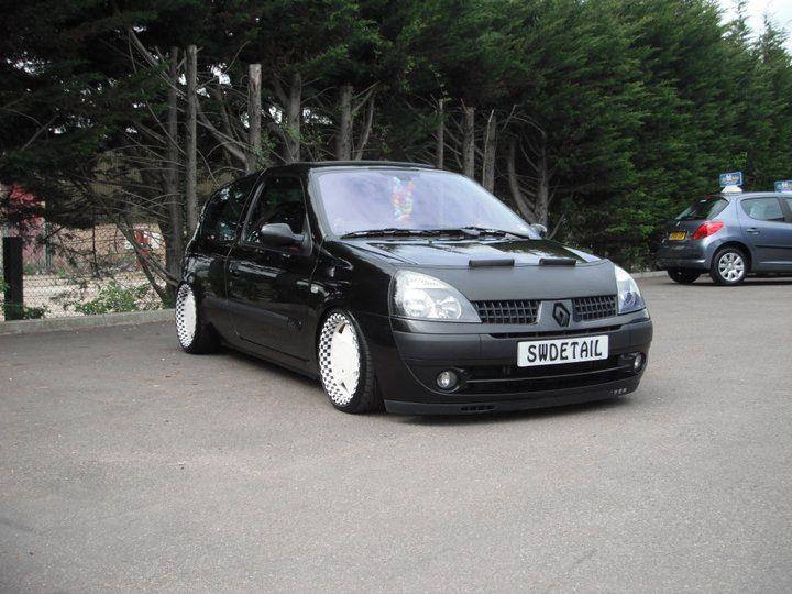 1 5 DCI Remap - BY GAD Tuning | Independent Renault Forums