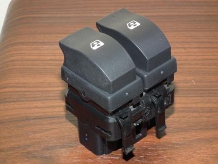 12V 3mm White LED 4200MCD OSW5DK3131A-12V Pack of 3