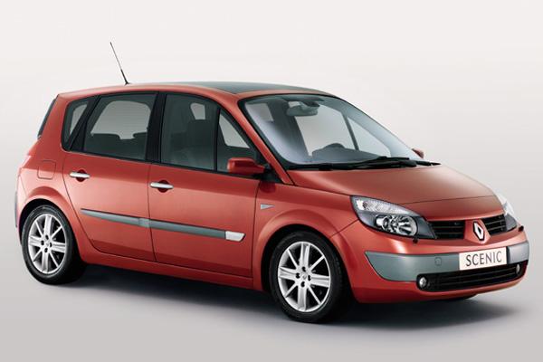 Click image for larger version  Name:RenaultMeganeScenic.jpg Views:13 Size:63.3 KB ID:95857