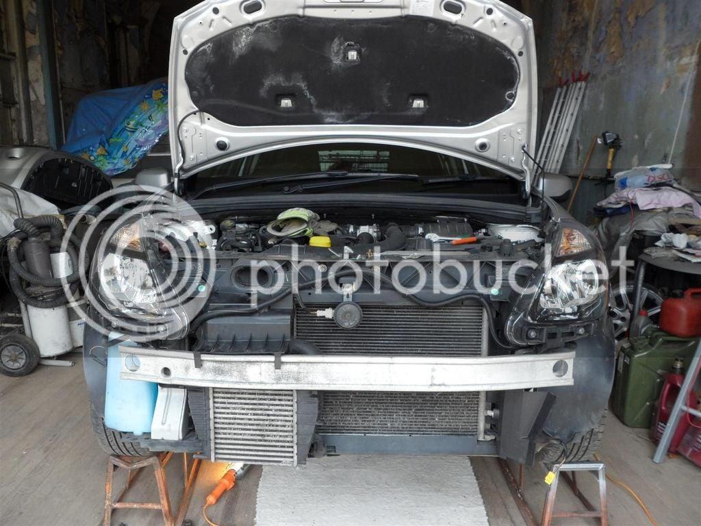 Renault df093
