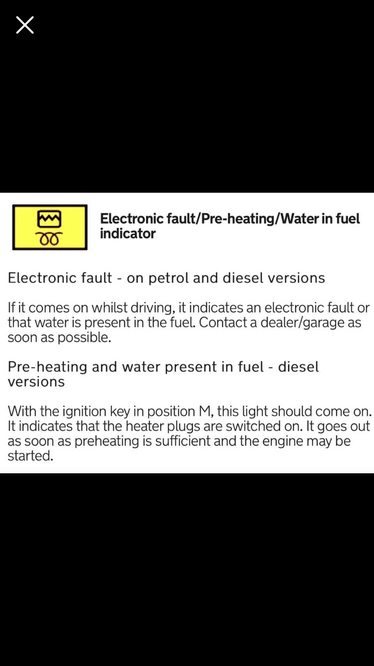 Renault Clio 1 4 16v auto electronic throttle fault and A/c