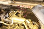 5aa  Inlet Manifold pre Carbi nut location.JPG