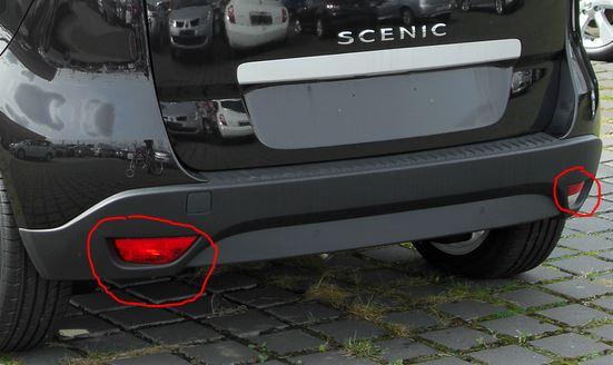 2010 scenic iii rear bulb holders lower bumper renault forums independent renault forum. Black Bedroom Furniture Sets. Home Design Ideas